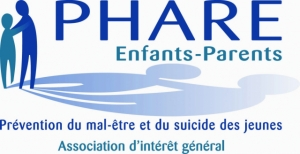 118106-phare-quadri-logo
