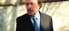 Michel Hanus