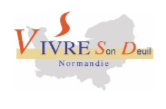 vsd normandie