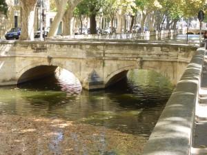 Congrès deuil et monde du travail Nîmes