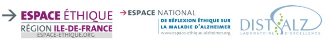 Concertation nationale sur la fin de vie