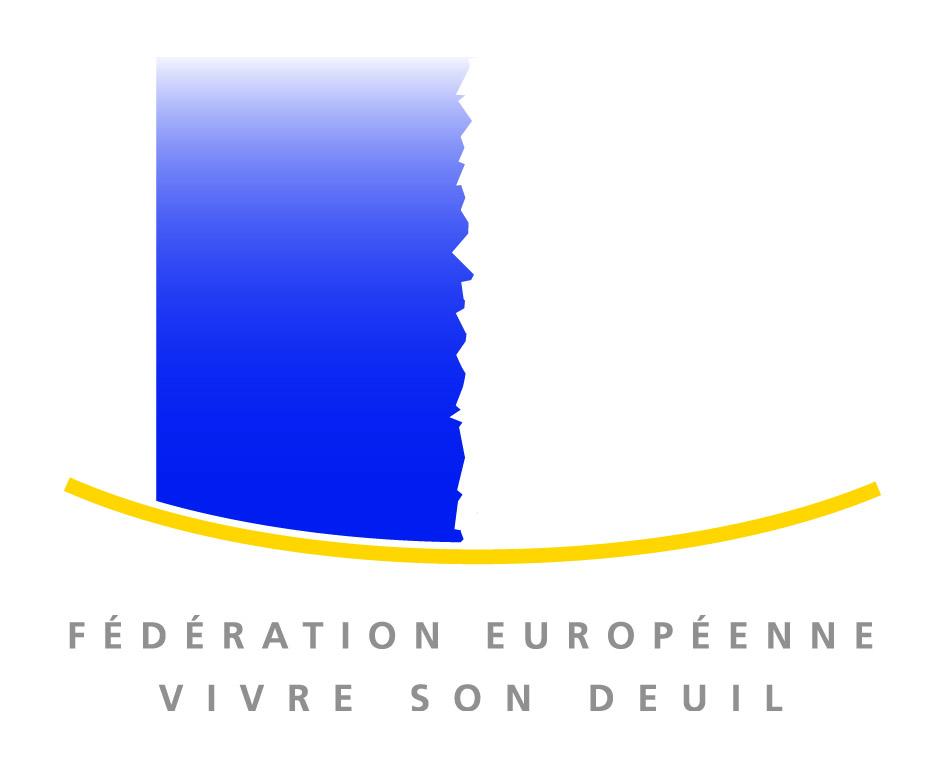 Vivre son Deuil FE logo
