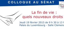 colloque-senat_fin_de_vie