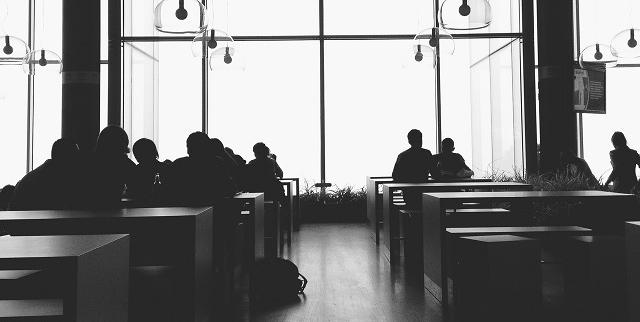Comment et pourquoi avoir recours au médecin du travail avant la reprise du travail durant le deuil ?