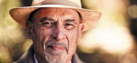 Irvin Yalom - La thérapie du bonheur