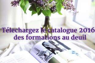 formation catalogue deuil 2016 vsd
