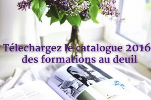 formation catalogue deuil 2016 vsd