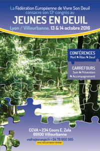 programme vsd congres 2016