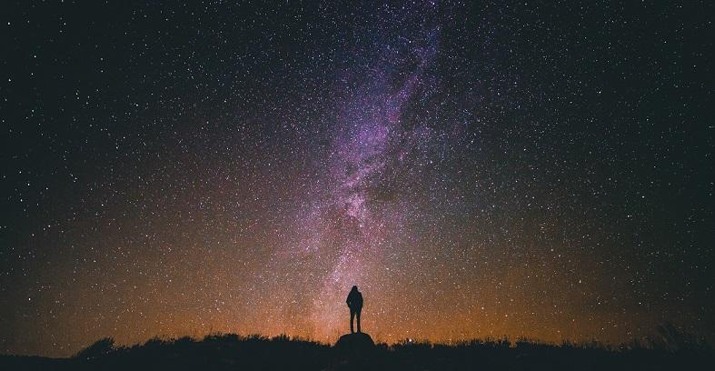 Comment vivre et accompagner le deuil ?