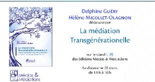 Salon du Livre-Médiation_Transgenerationnelle