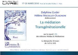 Salon du Livre-Médiation_Transgenerationnelle(1)