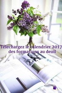 calendrier-formation-deuil-2017