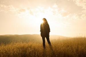 fin de vie etape deuil acceptation