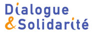 association dialogue et solidarite