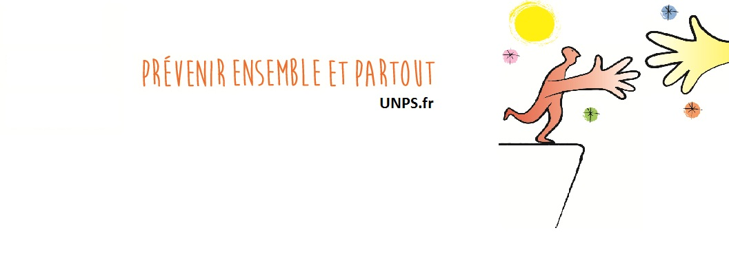 Union Nationale de Prévention du Suicide