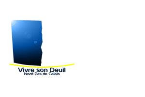 Vivre son Seuil Nord-Pas-de-Calais
