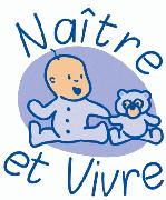 Naître et VIvre