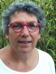 Françoise Mohaër